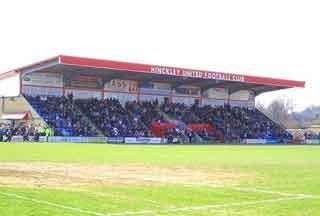 hinkley_stadium